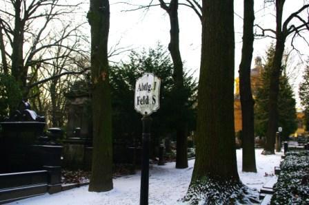jüdischer friedhof berlin weißensee_10