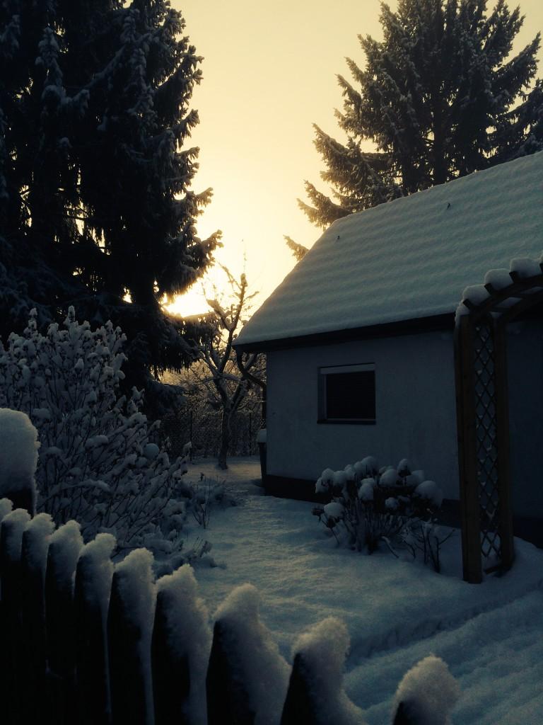 berlin_weissensee_berlin_winter_2014_2015