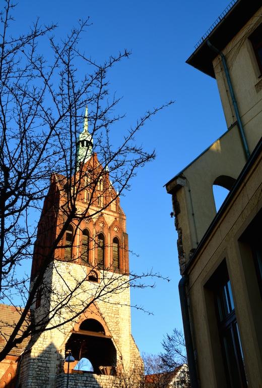 bethanienkirche_mirbachplatz_berlin_weissensee_2