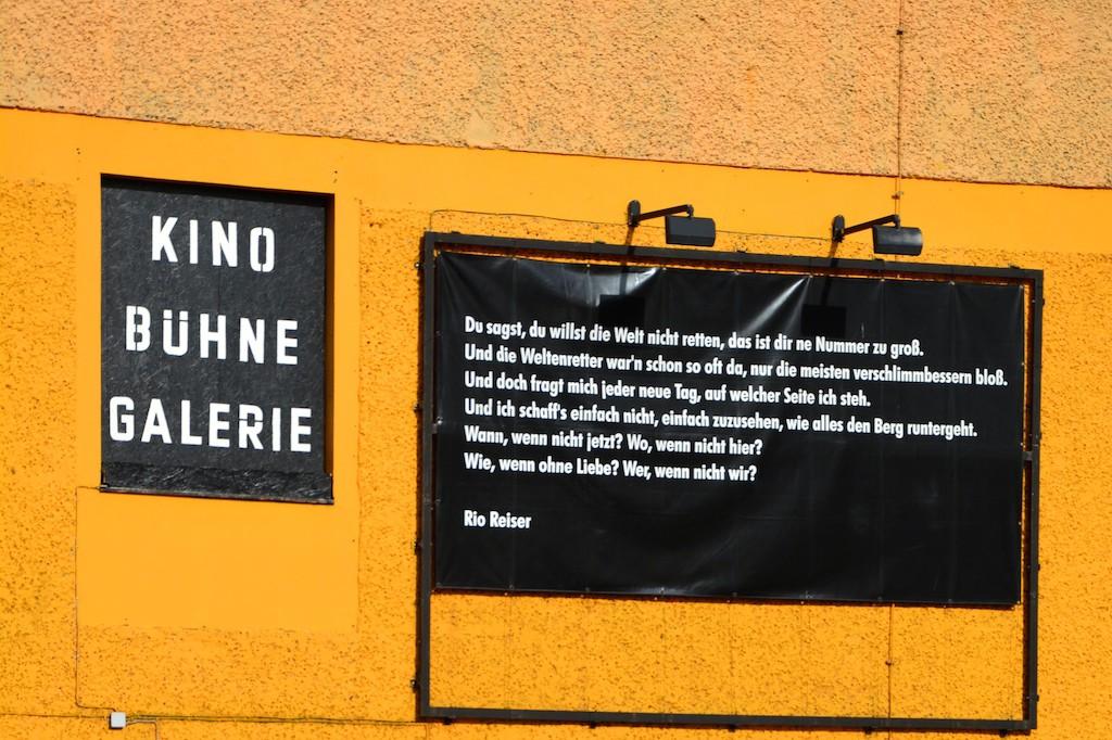 brotfabrik berlin weissensee  3
