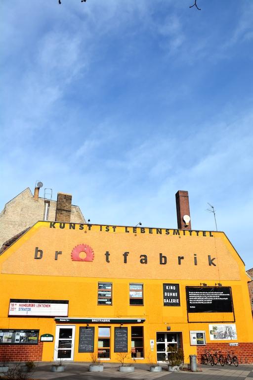 brotfabrik berlin weissensee 4