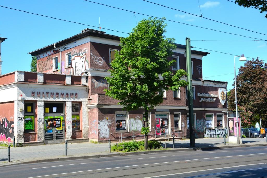 sternecker_brauerei_berlin_weissensee_3