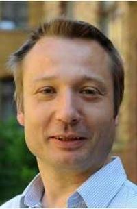 Wahlen 2016: Frollein fragt Herrn Mittelbach