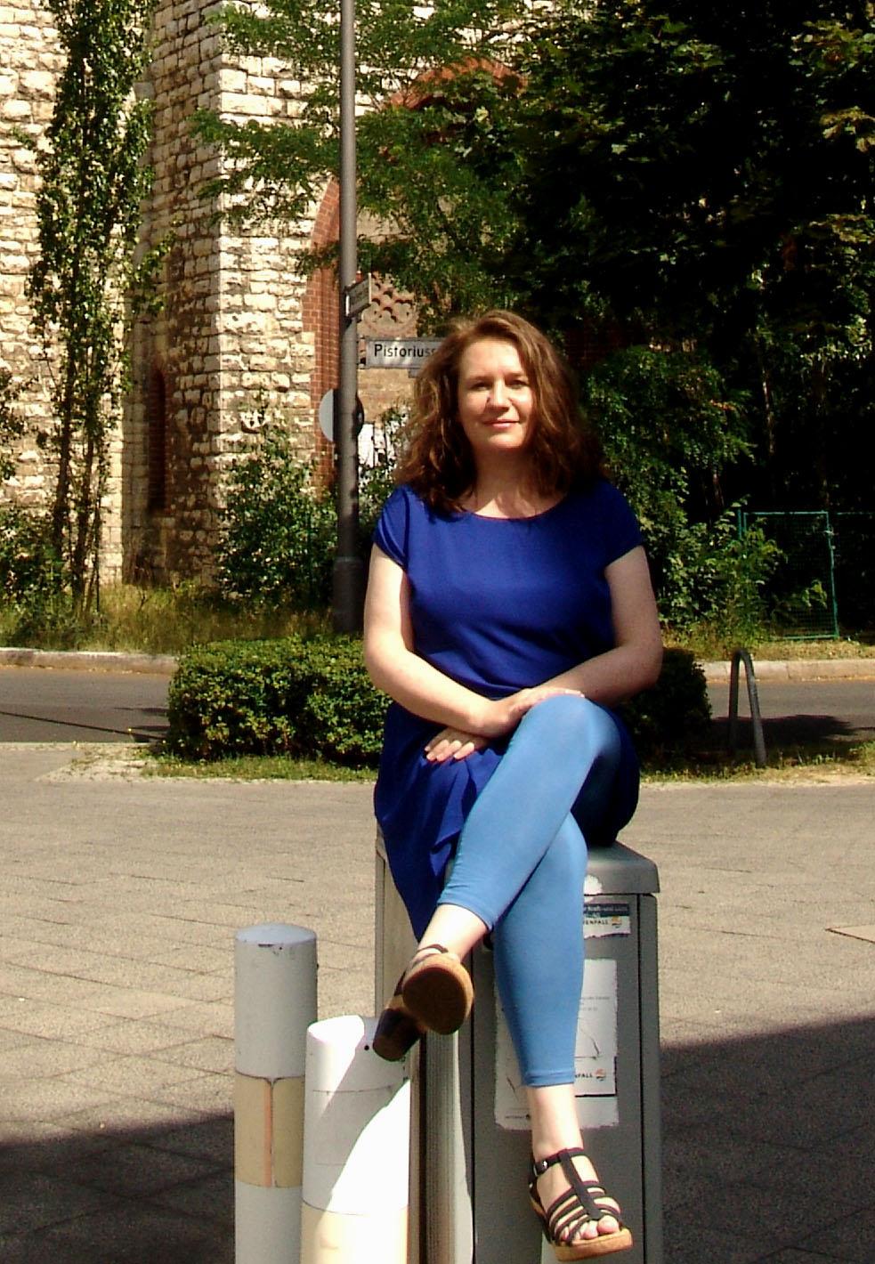 Wahlen 2016: Frollein fragt Frau Billig