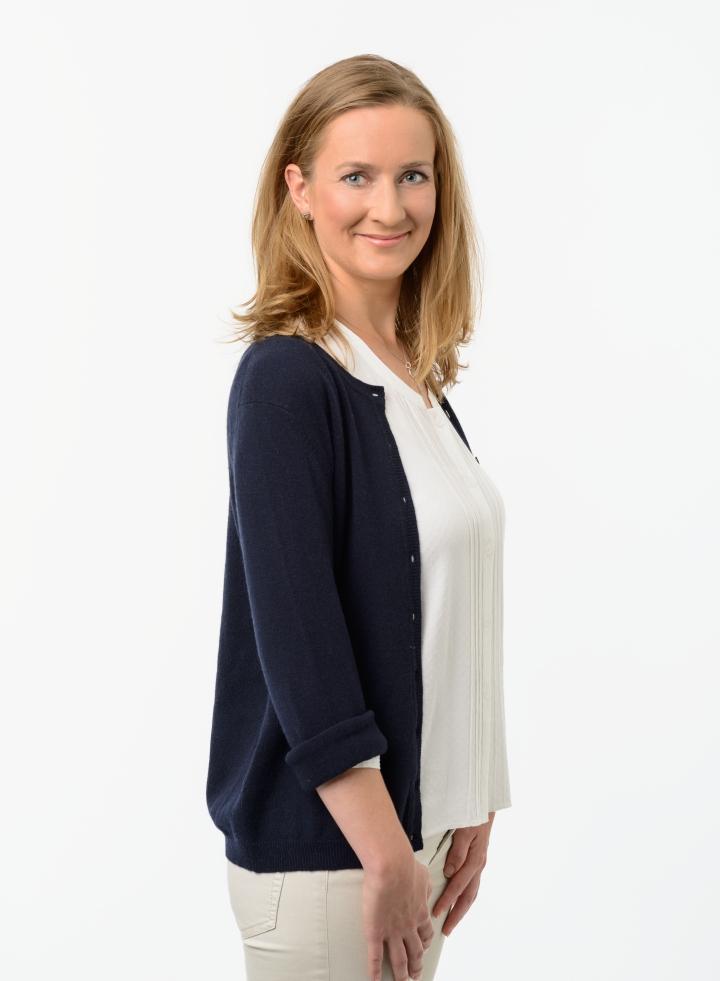 Wahlen 2016: Frollein fragt Frau Regel