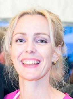 Wahlen 2016: Frollein fragt Frau Schreiner