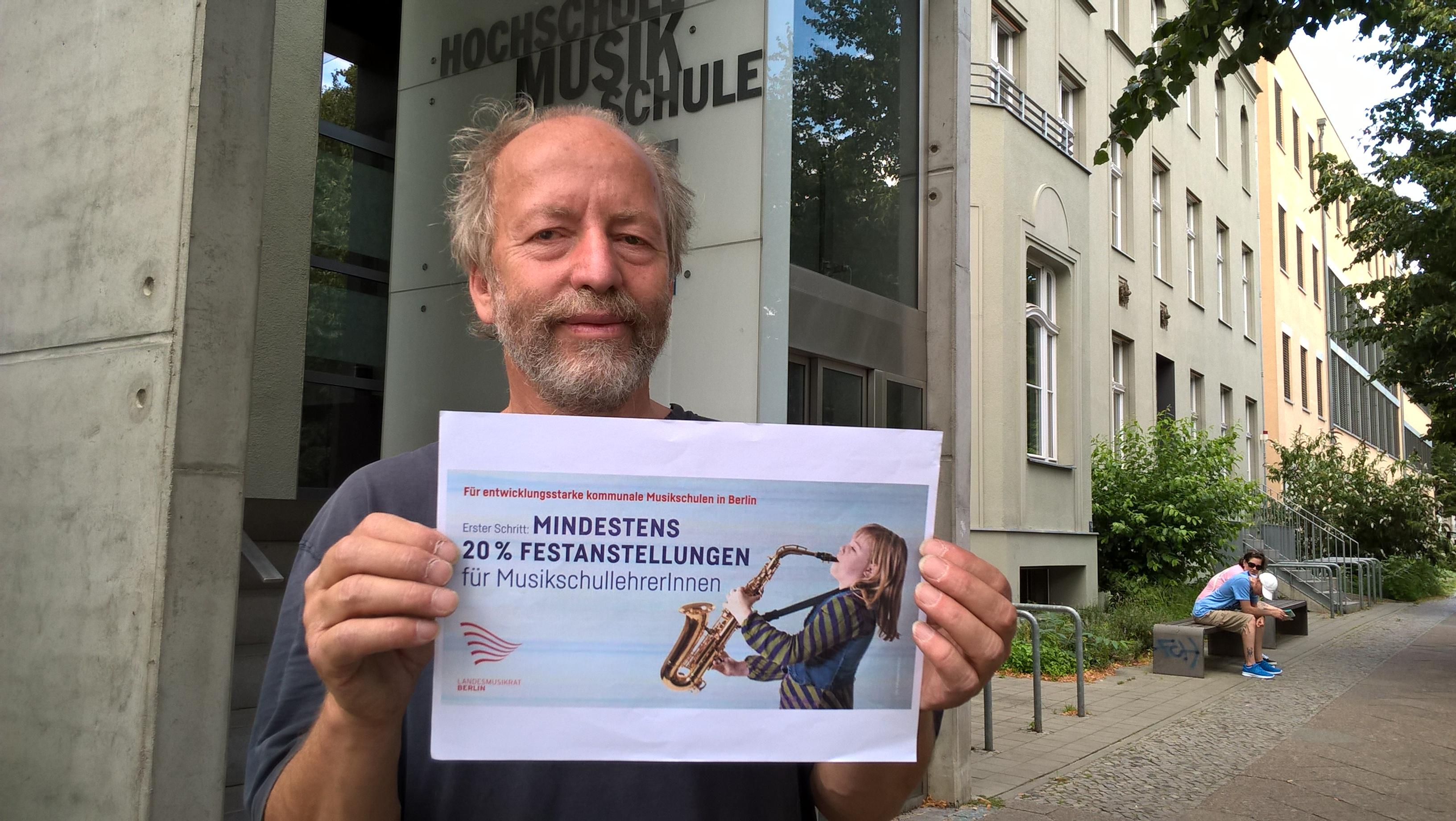 Wahlen 2016: Frollein fragt Herrn Nelken