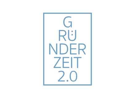 Frolleins Frühlingspause: Gründerzeit 2.0 in Weißensee