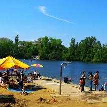 strandbad_berlin_weissensee_1