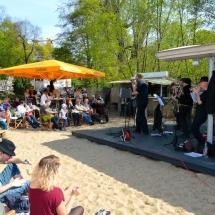 strandbad_weissensee_berlin_erstermai_2016_16