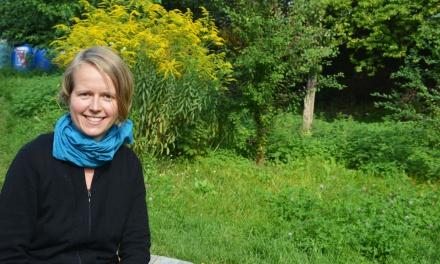 Nebenan am See: Prima Klima in Weißensee