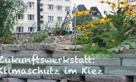 PrimaKlima: Wie wir in Weißensee für gute Luft sorgen